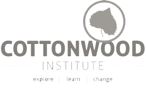 Cottonwood-Institute