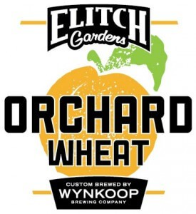 elitch-orchard-wheat-275x300