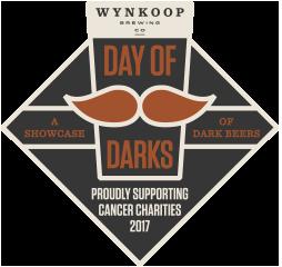 Day of Darks